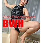 人気動画 Girls Entertainment BWH vol.27 寺前風子